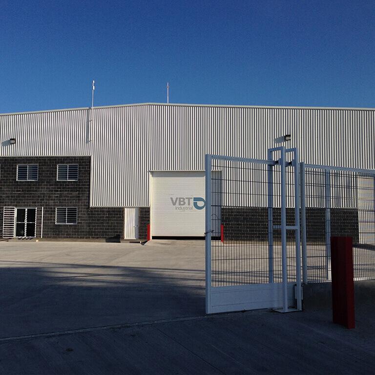 vbt-fabrica