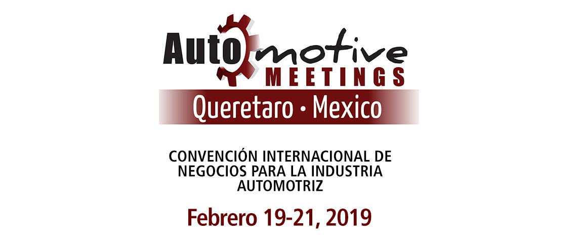 automotive-meetings-2019-queretaro