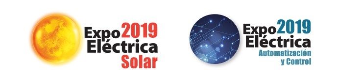 solar-automatizacion-control