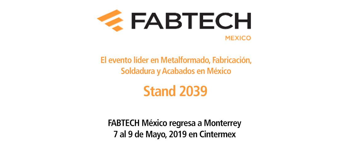 fabtech-mexico-2019