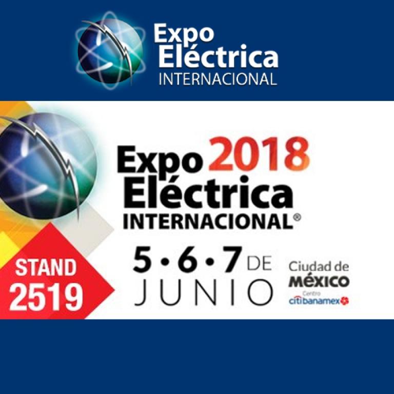 Le-esperamos-en-el-stand-2519-Expo-Electrica-Internacional
