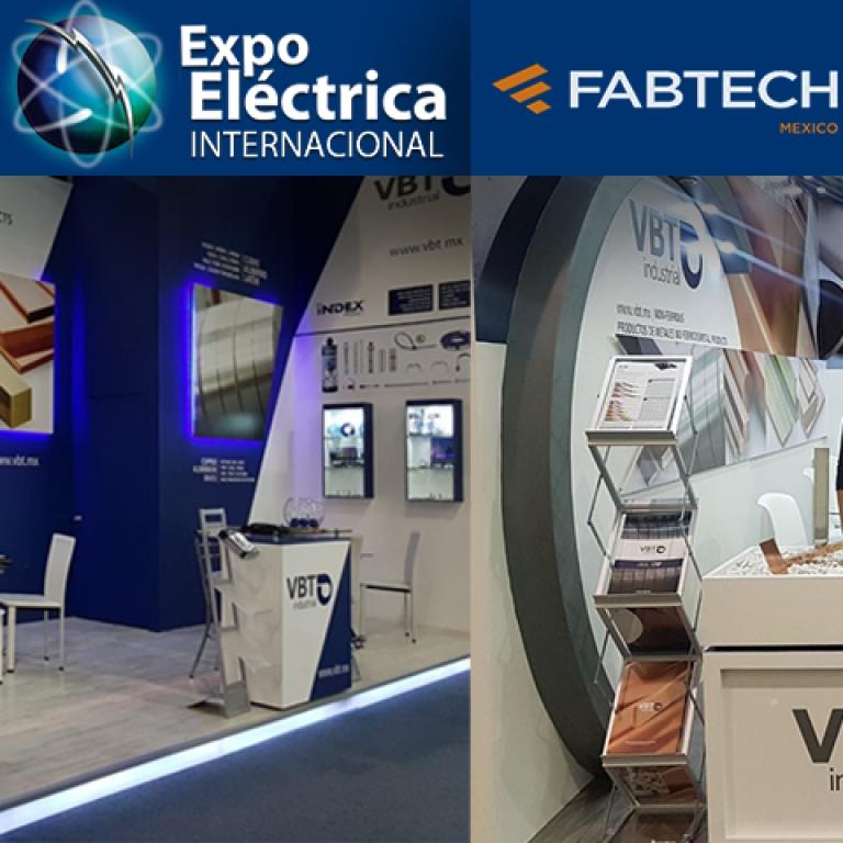 Fabtech-expoelectrica-foto-equipo-vbt