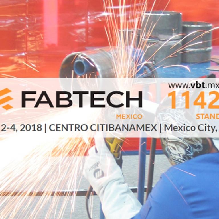 Le-esperamos-en-el-stand-1142-FABTECH-MEXICO
