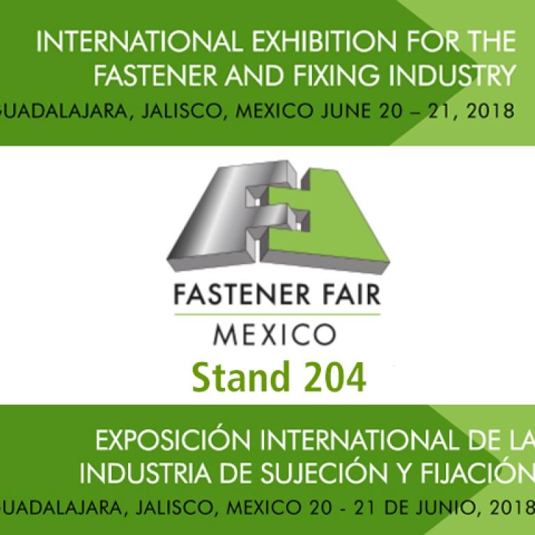 Le-esperamos-en-el-stand-204-de-Fastener-Fair-Mexico